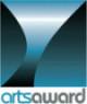 arts awards logo