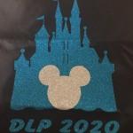 DLP 2020 LOGO